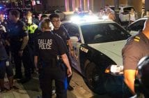 VIDEOS-Fusillades-a-Dallas-regardez-il-tire-vers-la-gauche
