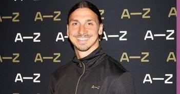 Zlatan-Ibrahimovic-lance-sa-marque-de-sportswear-A-Z-recommandation-morphologique-asmodine-1