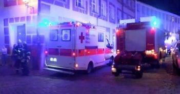attentat-djihadiste-islamiste-kamikaze-explosion-fusillade-Allemagne
