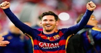img-le-tribunal-de-barcelone-requiert-l-acquittement-de-messi-1465029479_580_380_center_articles-223376