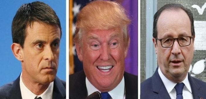 n-VALLS-TRUMP-HOLLANDE-large570