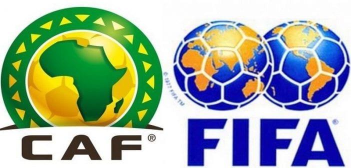 senego_logo-fifa-caf-738×400