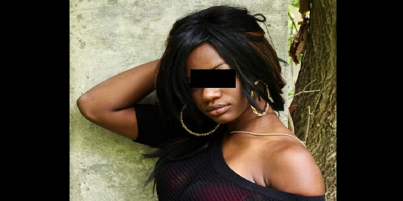 femme riche ivoirienne qui cherche marie