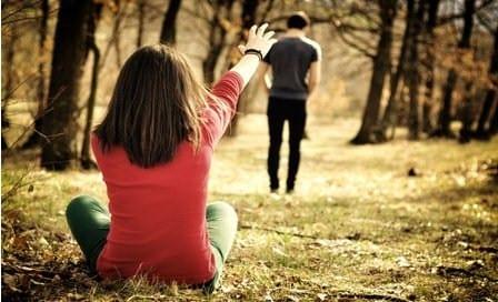 Conseil pratique: jeune femme, cesse de te laisser guider par la peur!