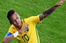 5074796lpw-5074817-article-neymar-usain-bolt-jpg_3733046_660x281