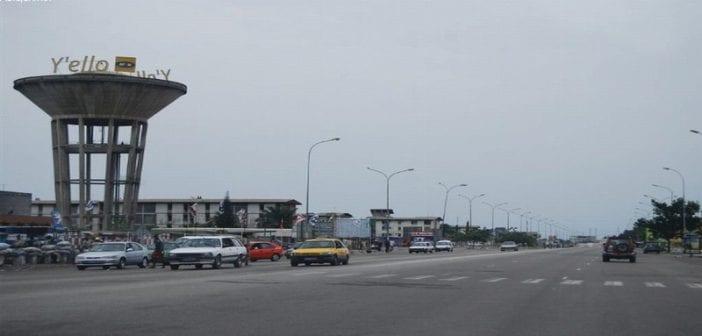Abidjan_normale (29)