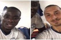 Eric-Bailly-et-Zlatan-Ibrahimovic