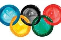 Jeux-olympiques-condoms