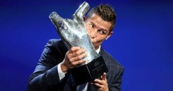 Joueur-europeen-de-l-annee-Cristiano-Ronaldo-vainqueur-devant-Antoine-Griezmann