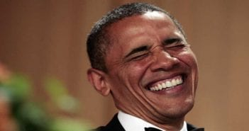 Lecon-d-humour-en-campagne-par-Barack-Obama