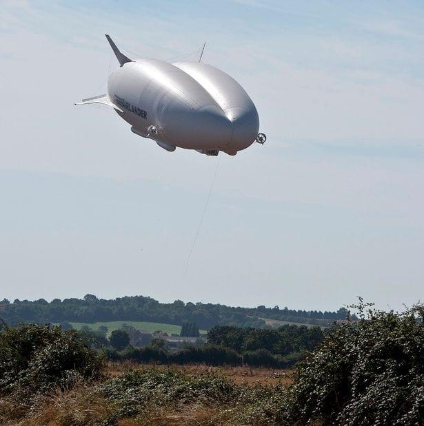 PAY-sbna_airlander-bad-landing-5
