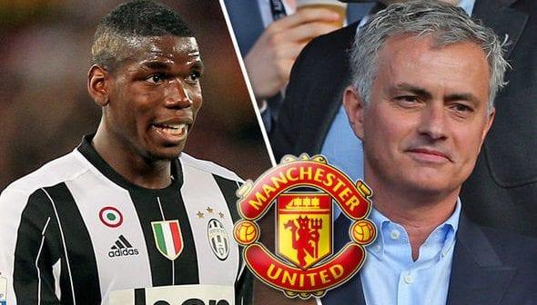 Pogba-Mourinho-Manchester-United-678134
