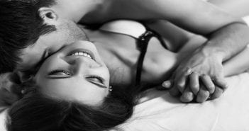 Sexe-Shutterstock-1