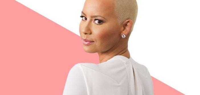 amber-rose-portrait