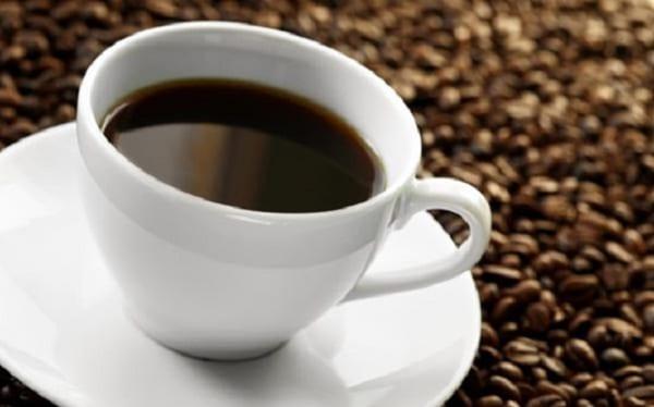cafeine-3