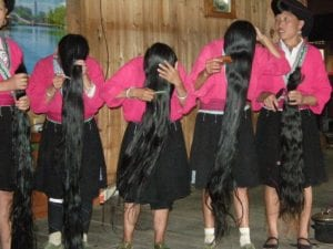 femmes-yao_1280945484