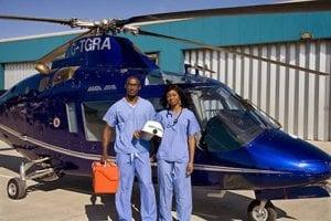 flying-doctor-nigeria1