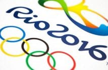 les-jeux-olympiques-2016-a-rio