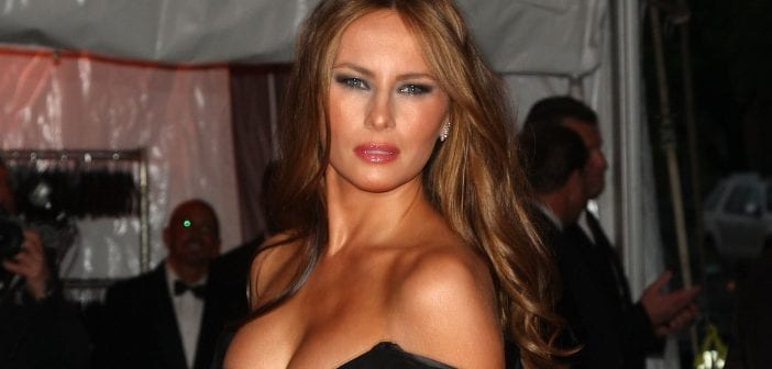 melaniatrump_the-model-as-muse_vettri-net-03