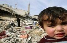 ob_971990_palestine2