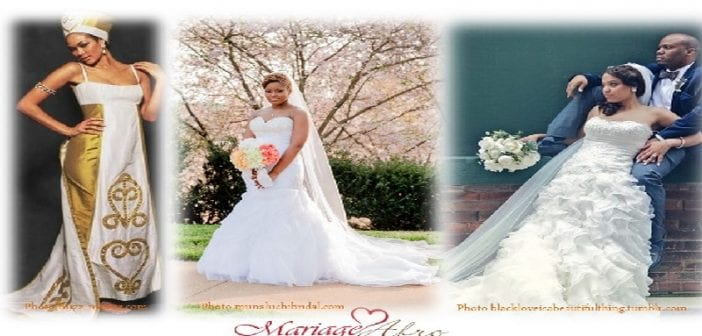robes-de-mariage-titre-1438296672