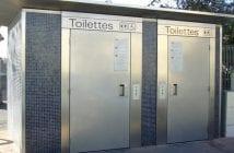 toilettes_1472308748