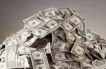0303-27005-29-africains-figurent-dans-le-classement-forbes-2015-des-milliardaires-dans-le-monde_l