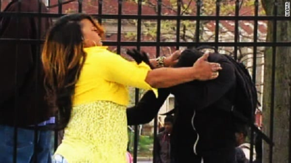 150428083936-baltimore-mom-slaps-rioting-son-large-169
