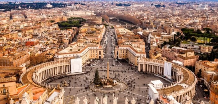 820x480xvatican-city-820x480-jpg-pagespeed-ic-6olur_u2mo