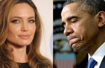 angelina-jolie-vs-barack-obama