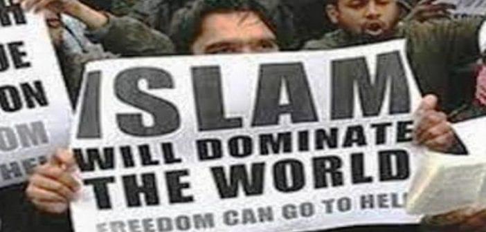islamvadominerlemondegrandbon-448x293