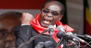 Mugabe-2834051b46