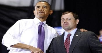 thomas-perriello-et-obama