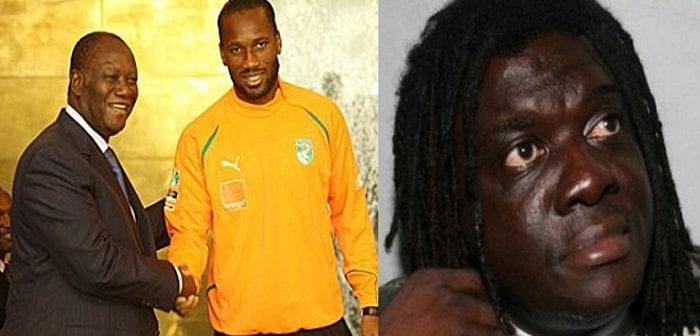 alassane-ouattara-didier-drogba-21-juillet-2012