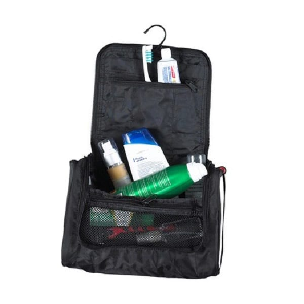 caribee-zen-toiletry-bag-interior