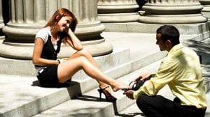 Как сделать чтобы мужчины бегали за вами 537