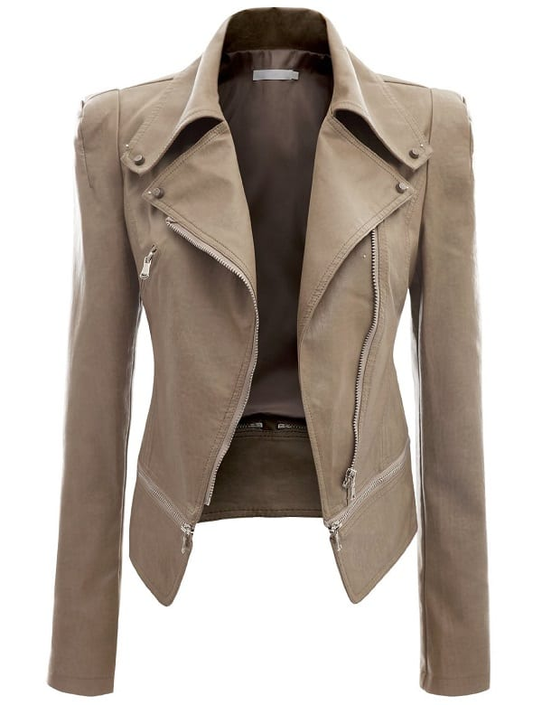 faux-leather-jackets-for-women