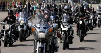 n-bikers-large570