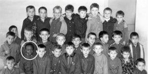 notre-enquete-prouve-qu-entre-1965-et-1967-un-enfant_2099859_667x333