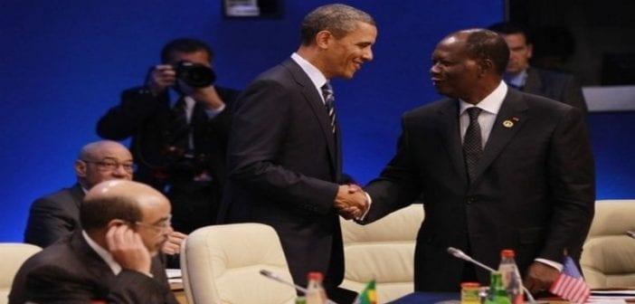 ouattara-obama