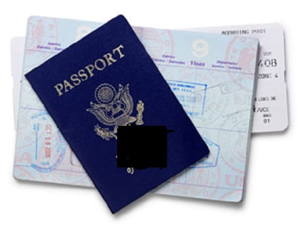 passport-copies-for-cruise