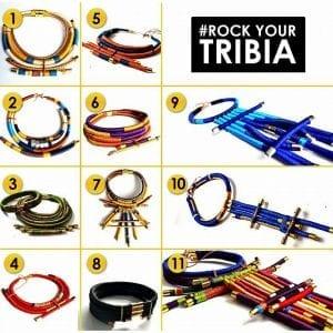 rockyour-tribia