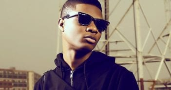 wizkid-e1442259401874-jpg-pagespeed-ce-qkq6w8cgy5