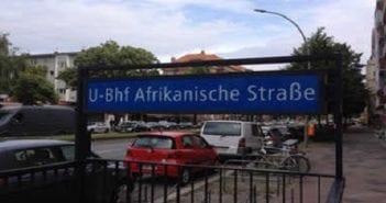 510_la-station-afri