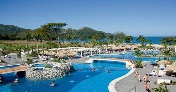 crisjriu-tui-riu-costa-rica-piscine-guanacaste