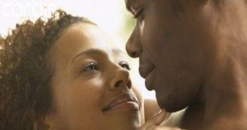 couple-noir-heureux-libido-amour-500x215
