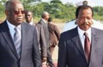 gbagbo-biya
