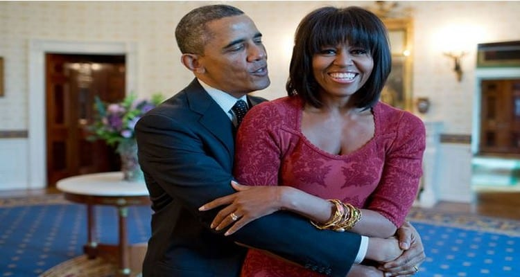 Les plus belles photos de barack obama pendant ses deux for Barack obama maison blanche