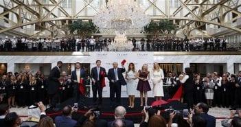 pc_161026_sb2rj_trump-inauguration-hotel_sn635
