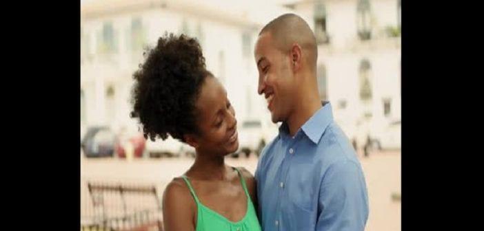7 choses que chaque partenaire dans un couple aimerait entendre en plus du «Je t'aime»